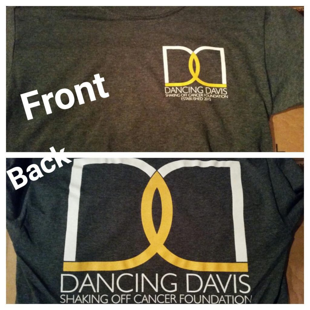 dancingdavis_gear
